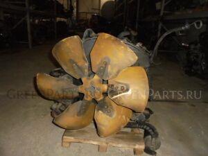 Двигатель на Mitsubishi 4D68 KG1775