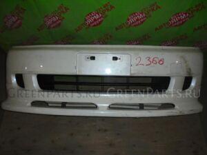 Бампер на Honda Stepwgn RF3 2366
