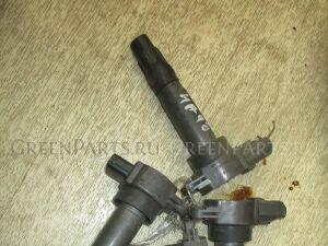 Катушка зажигания на Mitsubishi Colt Z21A 4A90 FK0330