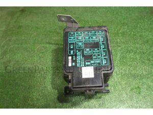 Блок предохранителей на Honda Orthia EL2 1107395
