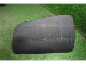 Подушка безопастности пассажирская на Subaru Impreza GG3 041132