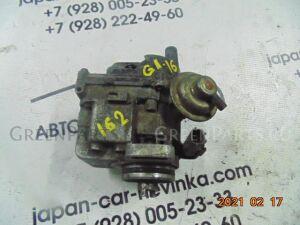 Трамблер на Nissan GA16 162