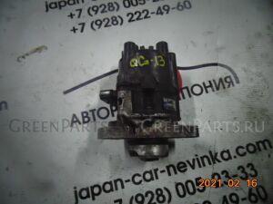Трамблер на Nissan QG13 83