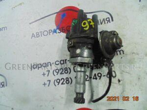 Трамблер на Nissan GA15 97