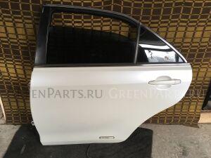 Дверь на Toyota Camry ACV40 ACV45 2AZ-FE CY7546