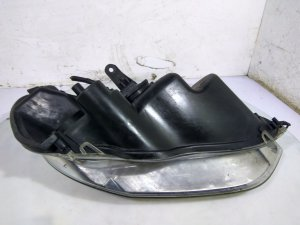 Фара на Ford GALAXY 3