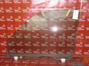 Стекло на Honda CR-V