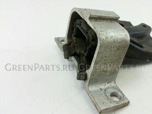 Подушка двигателя на Renault Logan K7J 8200204600