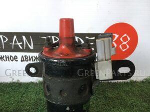 Катушка зажигания на Toyota CAMRY, VISTA, CHASER GX81, LX80, MX83, SX80, YX80, JZX81 1G-FE 90919-02113