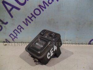 Блок управления зеркалами на Honda Ascot CE4 G20A 35190ST7951