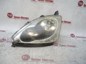 Фара на Honda Civic EU3 39-55