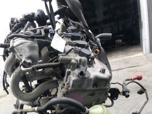 Двигатель на Nissan AD, SUNNY, WINGROAD VFY11, FB15, N16, WFY11 QG15DE 264738B