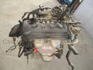 Двигатель на Nissan AD, BLUEBIRD SYLPHY, WINGROAD VFY11, FG10, WFY11 QG15DE 317069A