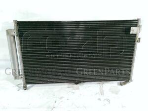 Радиатор кондиционера на Subaru Forester SG5 EJ203 73210SA030