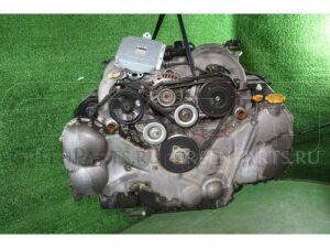 Двигатель на Subaru Legacy BHE EZ30 EZ30, 10100BH350