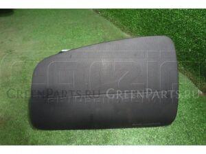 Подушка безопастности пассажирская на Subaru Impreza GG3 98271FE060OE