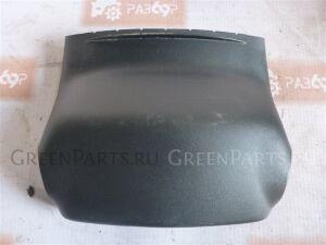 Пластик салона на Kia Rio QB G4FA, G4FC 84850-4y000
