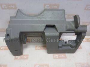 Пластик салона на Nissan Almera N16 QG15DE, QG18DE, QG16DE, YD22DDT, K9K 681065m500
