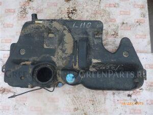 Бак топливный на Renault Megane KA F9Q, E7J, F8Q, K4M, K4J, F4P 7700432336