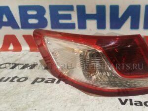 Стоп-сигнал на Honda Odyssey RB4 220-22893