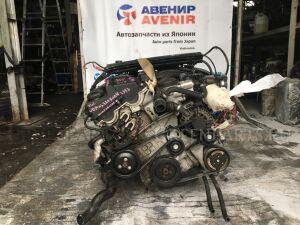 Двигатель на Bmw 320, 3 SERIES E91, E90 N43B20 N43B20BD-A6001649