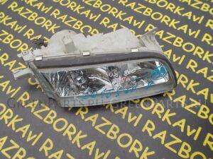 Фара на Mazda Millenia TAFP 0016860