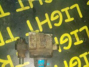 Катушка зажигания на Subaru Impreza GH2 EL15 FK0334