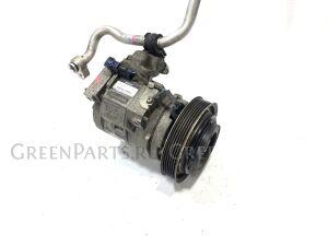 Компрессор кондиционера на Honda Inspire CP3 J35A 4472606951