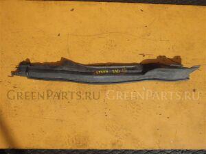 Пыльник крыла на Toyota Crown AWS210 5380730181