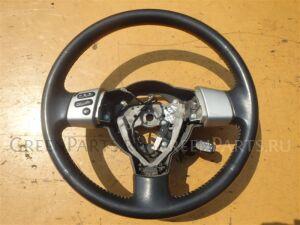 Руль на Toyota Rav4 ASA42