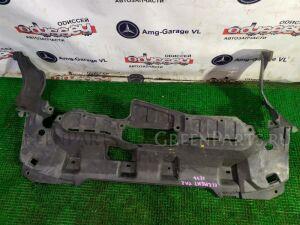 Защита двигателя на Honda Element YH2 K24A