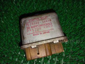 Реле на Toyota Dyna BU85-0022369 13B-0894535 2830056010
