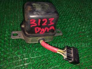Реле на Toyota Dyna BU85-0022369 13B-0894535 2770057040