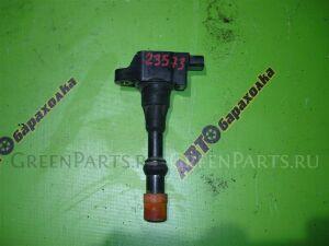 Катушка зажигания на Honda Fit GD1 L13A cm11-109