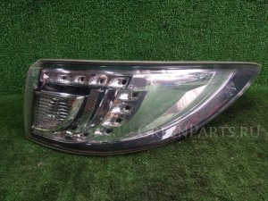 Стоп-сигнал на Mazda Atenza GHEFW LFVD 22041095