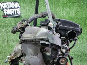 Двигатель на Toyota Prius NHW20 1NZFXE 19000-21290