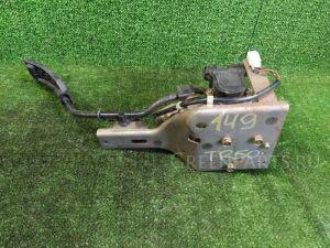 Педаль газа на Nissan Terrano TR50 ZD30DDTI 18002-2W300