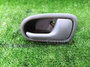Ручка двери внутренняя на Mazda Bongo Friendee SGLR WLT