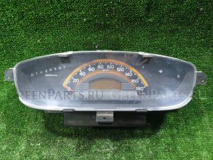 Спидометр на Honda Freed GB3 L15A 781009112
