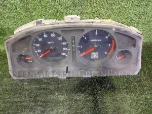 Спидометр на Nissan Terrano TR50 ZD30DDTI 2W102