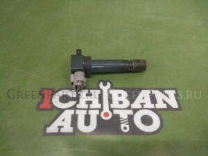 Катушка зажигания на Suzuki Every, Jimny, Kei, Wagon R DA62V, DA62W, JB23W, HN21S, HN22S, MC21, MC21S, MC K6A 099700-0581 NL1, 33400-76G0