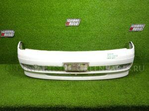 Бампер на Nissan Serena PNC24, RC24, VC24, VNC24, TC24, PC24, TNC24 SR20DE, QR25DE, YD25DDTI, QR20DE F20224N0MA
