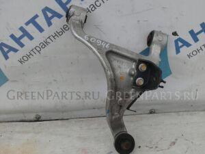 Рычаг на Nissan Teana J31 VQ23