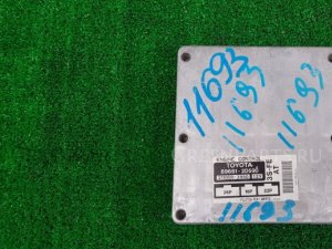 Блок управления efi на Toyota 3S-FE 896612D590