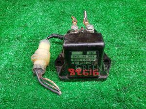 Реле на Hino Ranger 28410-1330A