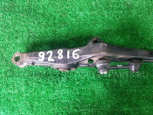 Рычаг на Honda Odyssey RA6 F23A