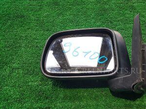 Зеркало на Honda CR-V RD1 B20B