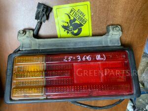 Стоп-сигнал на Mazda Titan WE5AT 22041582
