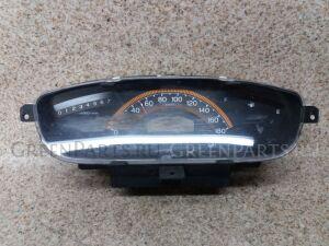 Спидометр на Honda Freed GB3 78100-9112