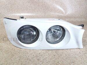 Фара на Nissan Largo W30 CD20Ti 110-52464